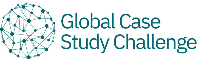 Global Case Study Challenge