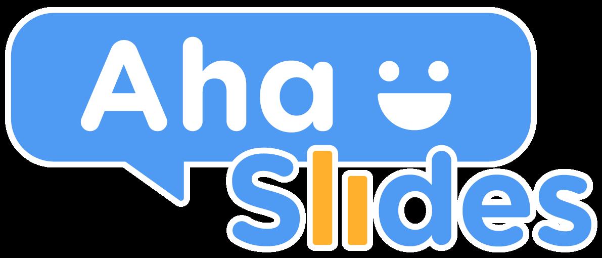 ahaslides-logo