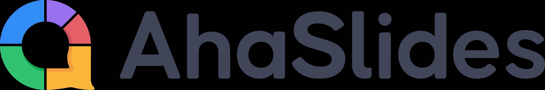 AhaSlides logo